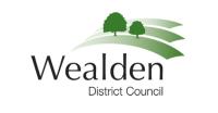 Wealden District Council